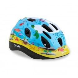 CASCO KIDS DEEP SEA