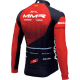 MAILLOT LARGO MMR TEAM REPLICA 2017
