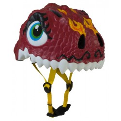 CASCO CRAZY SAFETY CHINESE DRAGON