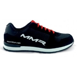 ZAPATILLAS MMR RETRORUNNING POWER